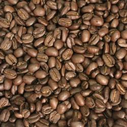 Semiramis - ETIOPIA SIDAMO - Cafea Boabe, 250g