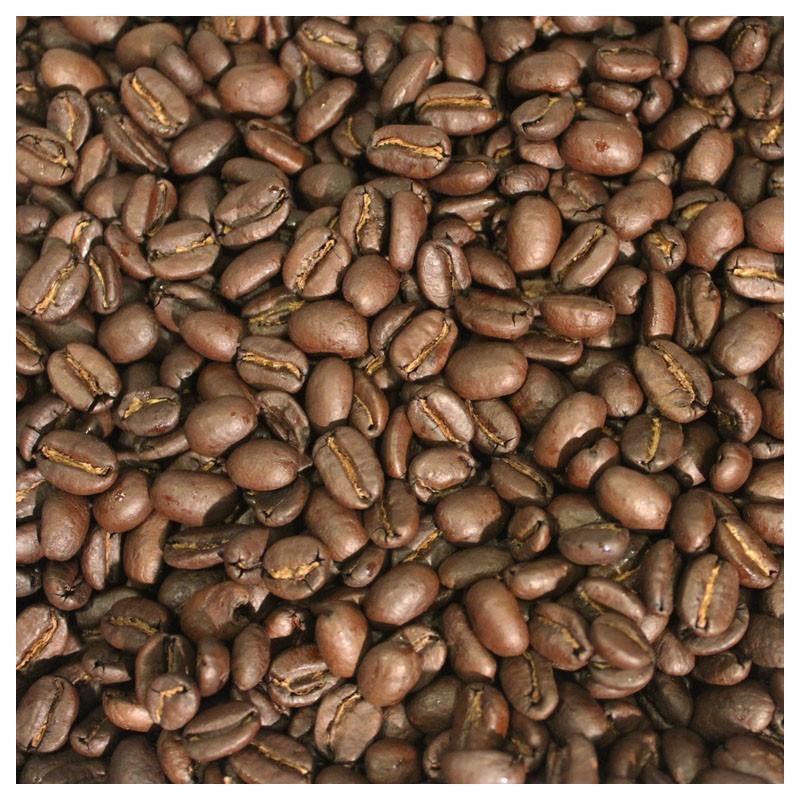 Semiramis - ETIOPIA SIDAMO - Cafea Boabe