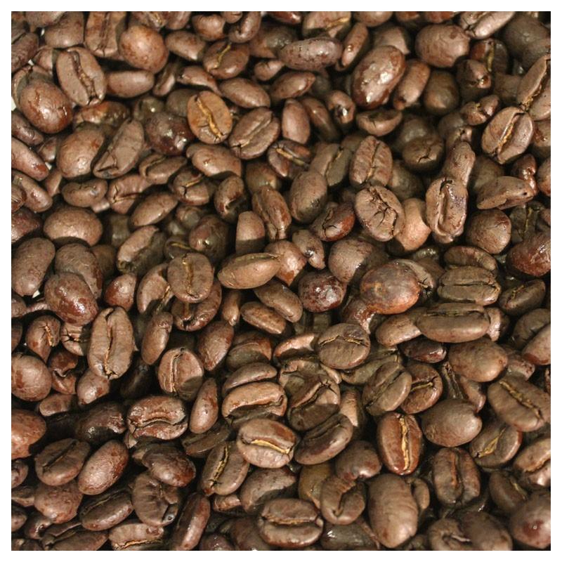 Semiramis - COLUMBIA SUPREMO RIO MAGDALENA - Coffee Beans, 250g