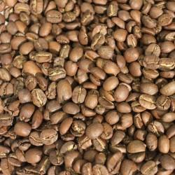 Semiramis - GUATEMALA ANTIGUA PASTORES - Cafea Boabe, 250g