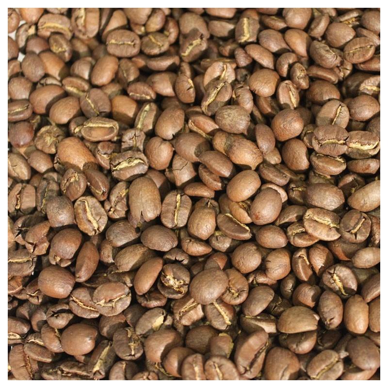 Semiramis - GUATEMALA ANTIGUA PASTORES - Coffee Beans, 250g