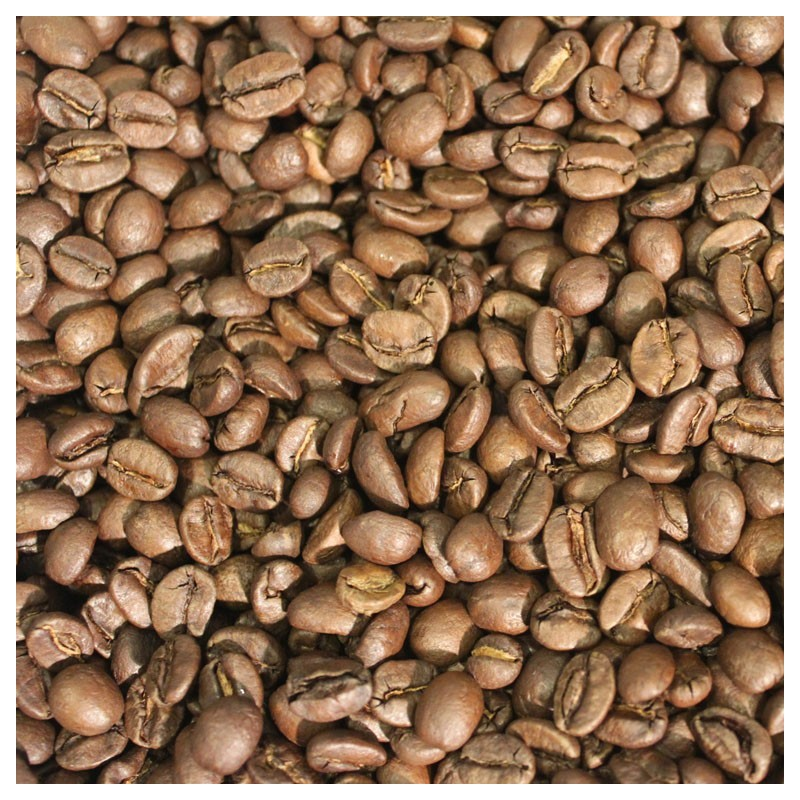 Semiramis - COSTA RICA TARRAZZU SAN RAFAEL - Coffee Beans, 250g