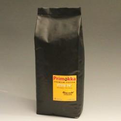 "Semiramis - PRIMOKKA ""Strong Bar"" Blend - Coffee Beans, 1Kg"