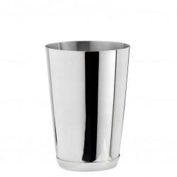 Shaker SPEED TIN Simplu -...