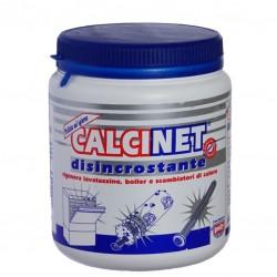 Decalcifiant / Detartrant PRAF [CALCINET] - pentru Aparat Espressor, 1Kg