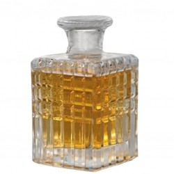 Sticluta Bitter - VINTAGE (fara Pourer), 100ml