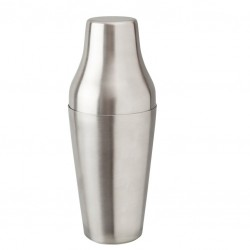 French Shaker VINTAGE, Matt - 700ml