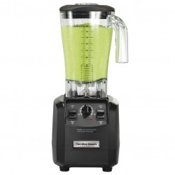 Blender 550 Hamilton Beach - FURY, HBH550-CE