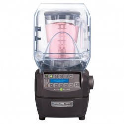 850 HBH SUMMIT Blender -...