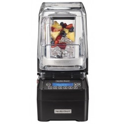 750 HBH ECLIPSE Blender - Hamilton Beach with Shield