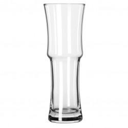 NAPOLI GRANDE Cooler glass [LIBBEY] 458ml