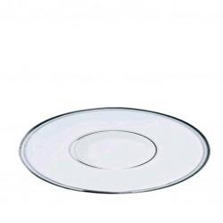 Glass Plate for Tea Mugs /...