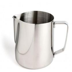 Milk Jug/ Pitcher Simplu, 350ml - Latiera Metal