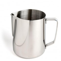 Milk Jug Simple, 350ml -...