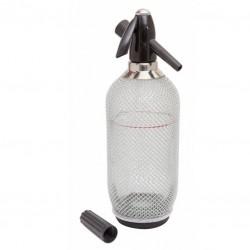 sifon-vintage-apa-soda-cu-plasa-metal-1-l