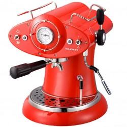 Espressor Retro - Aparat Cafea