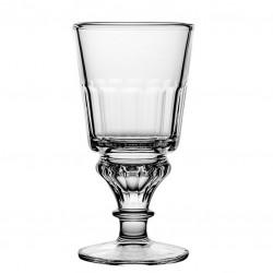 ABSINTHE Glass - La Rochere...