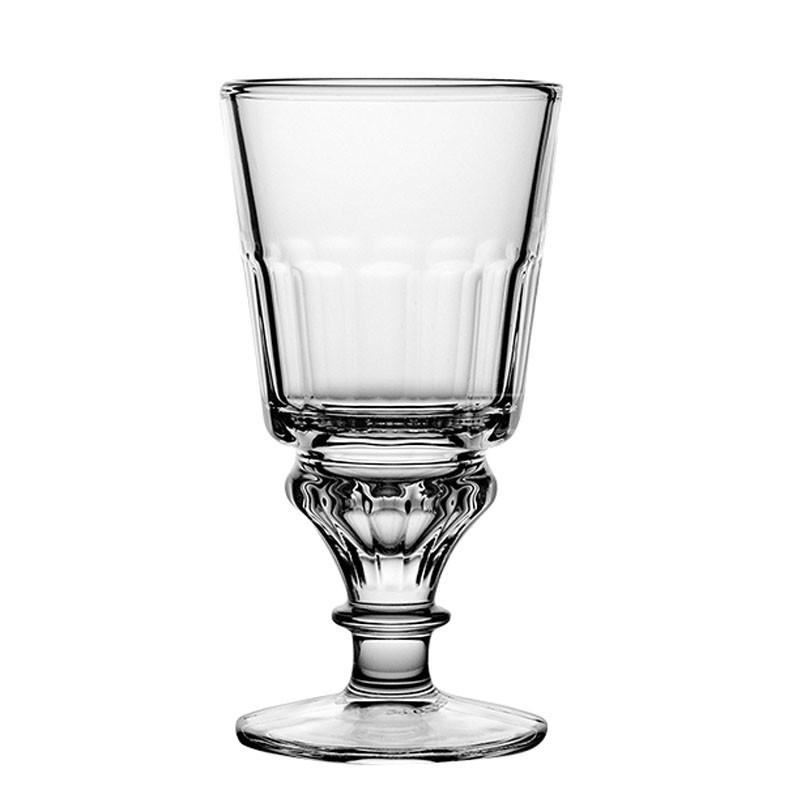 ABSINTHE Glass - La Rochere (France)