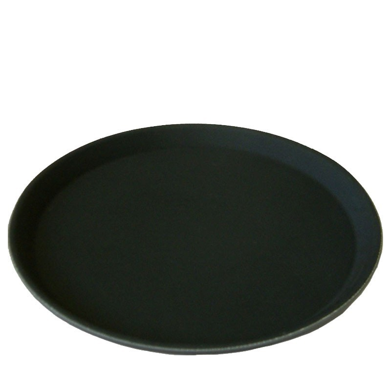 Non-Slip Serving Tray for Waiters (Ø 45)