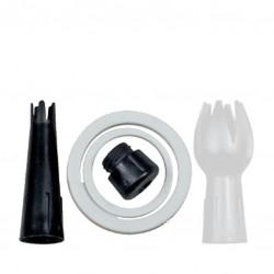 Spare Parts [KAYSER] REPAIR KIT for Cream Siphon
