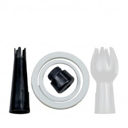 Spare Parts KAYSER - REPAIR KIT for Whipcreamer