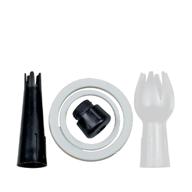 Spare Parts KAYSER - REPAIR KIT for Whipcreamer 1L