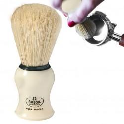 CLEANING Brush for Portafilter