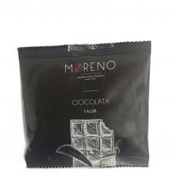 Ciocolata Calda - HOT Chocolate (Pudra - Plic)
