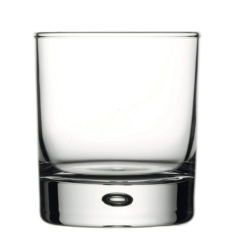 CENTRA Old Fashioned glass, 305ml (PASABAHCE)