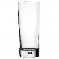 Pahar CENTRA Long Drink / Sonda [PASABAHCE] 310ml 42825