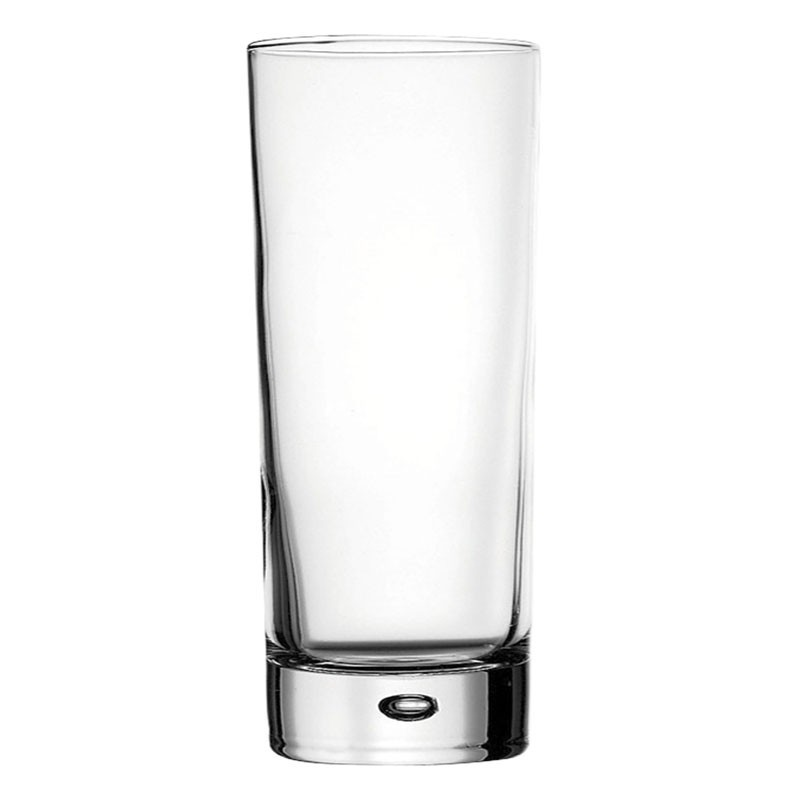 CENTRA Long Drink /Hi-Ball glass, 310ml (PASABAHCE)