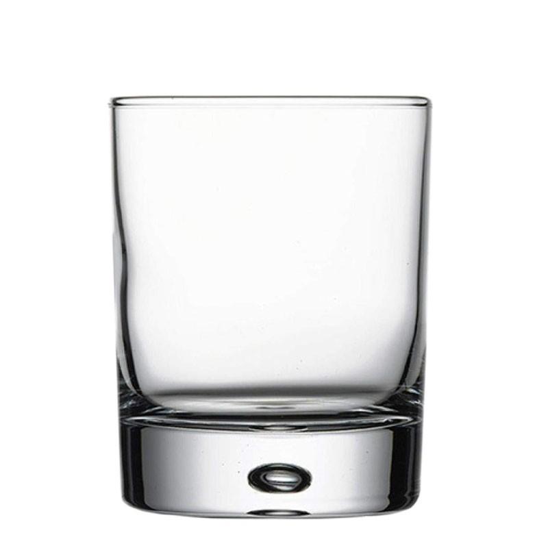 CENTRA Rocks glass [PASABAHCE] 225ml 42555