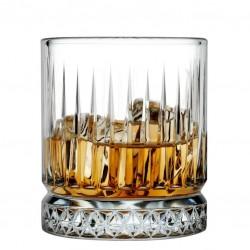 Pahar ELYSIA Double Old Fashioned [PASABAHCE] 355ml 520004
