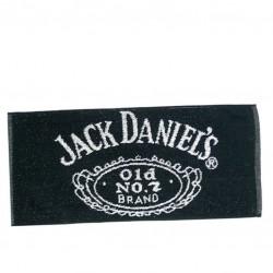 Prosop Bar - JACK DANIEL's