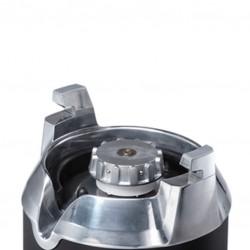 HJE960 OTTO™ Juice Extractor - Hamilton Beach