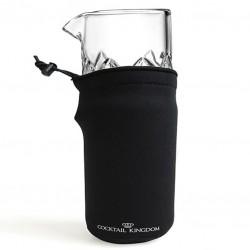Husa Protectoare NEOPRENE pentru Stirring/ Mixing Glass