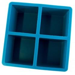 """Forme pentru """"Cuburi XXL""""..."""