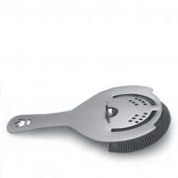 KORIKO® Simple Metal - Hawthorne Strainer
