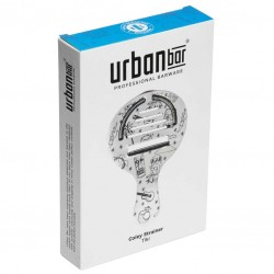 Strainer TIKI (UrbanBAR)