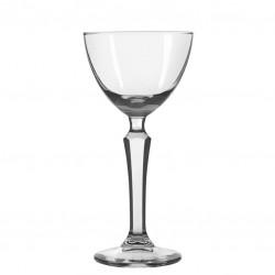 Pahar SPKSY NICK & NORA Cocktail [LIBBEY] 140ml