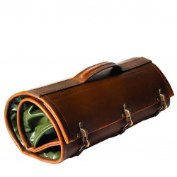 Bartender Bag (FULL) - LUXURY ROLLUP