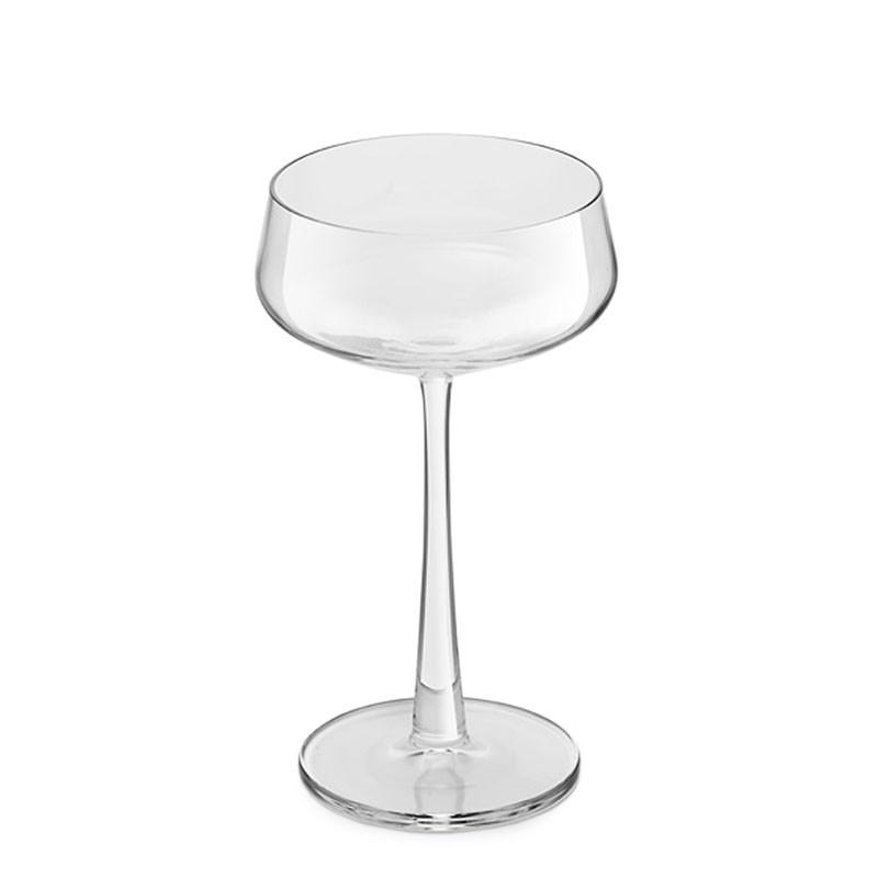 Pahar VIITTA Coupe Cocktail /Sampanie, 180ml (LIBBEY)