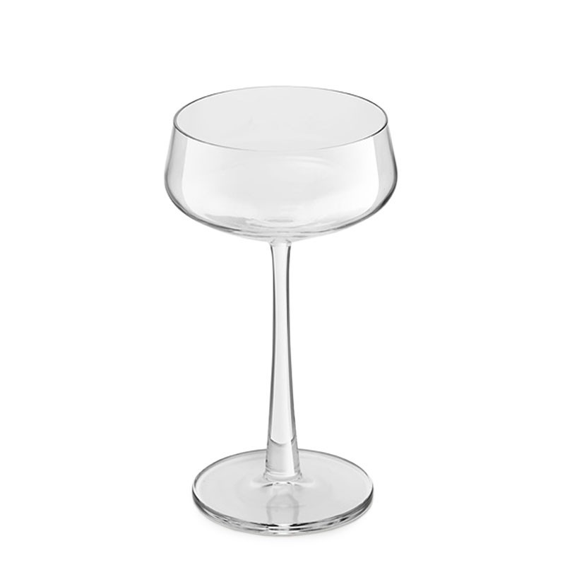 VIITTA Champagne/ Cocktail Coupe, 180ml (LIBBEY)