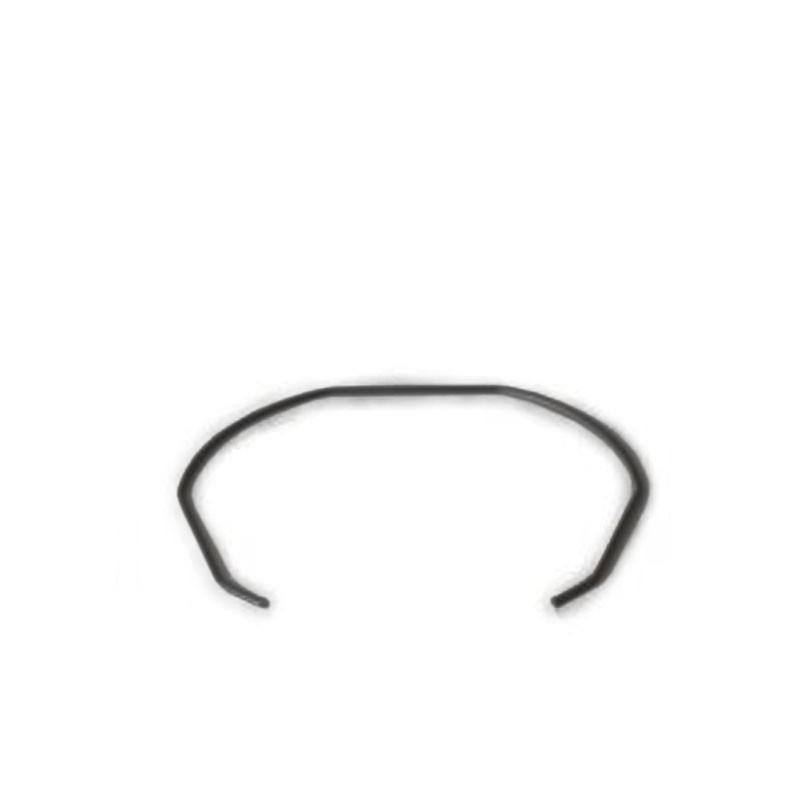 Siguranta pentru portafiltru (Sita) - 1,4 mm