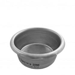 Filter 2 Cups, 14g - Ø 53...
