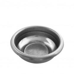 Filter 1 Cup, 7g - Ø 53...