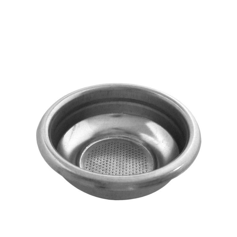 Filter Ø 53 - 7g, MICROHOLES (La Spaziale)