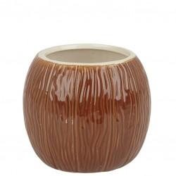 TIKI - COCONUT, Ceramic 500ml