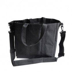 Accessories Bag for Bartenders (Cocktail Kingdom)