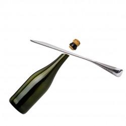 MORGENTHALER - Champagne...